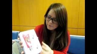 NudeCos Mineral BB Cream (Camila Kawata) Thumbnail