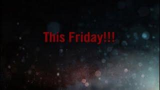 Call of duty Black opps 3 tournament Trailer!!!