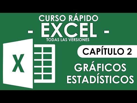 curso-excel---capitulo-2,-graficos-(audio-mejorado)