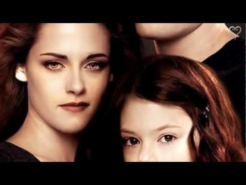 A Thousand Years   Christina Perri Part 2 Feat Steve Kazee TRADUÇÃO AMANHECER Final HD