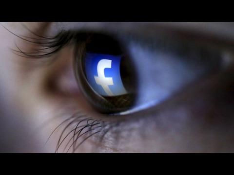 أخبار التكنولوجيا | منصة في فيسبوك تتيح للمستخدمين فرصة لجمع التبرعات  - نشر قبل 22 ساعة