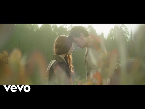 preview Morat - Cuánto Me Duele from youtube