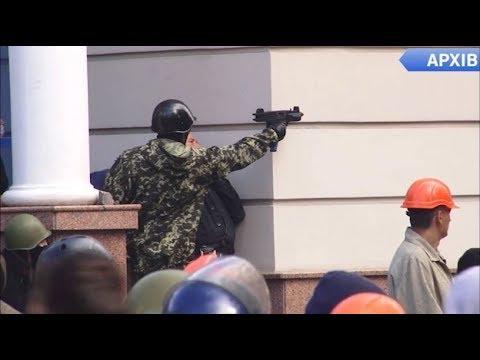 DumskayaTV: «Стрелка с Греческой» будут судить присяжные