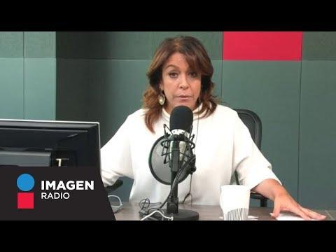 Fernanda Familiar aclara su situación tras supuesta detención / ¡Qué tal Fernanda!