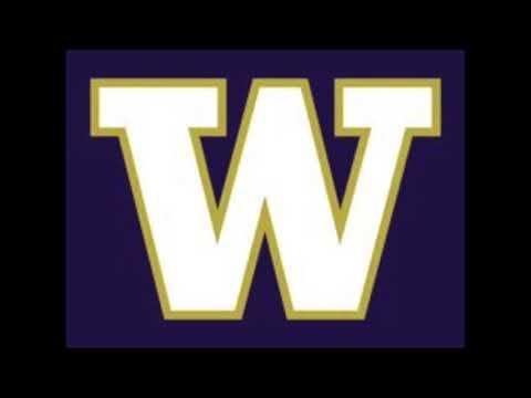 University of Washington loses to Airzona State