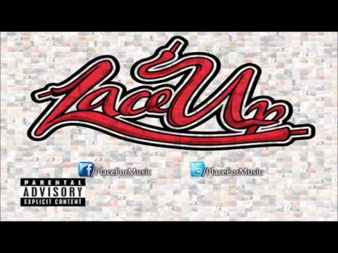 Machine Gun Kelly - Lace Up ft. Lil Jon
