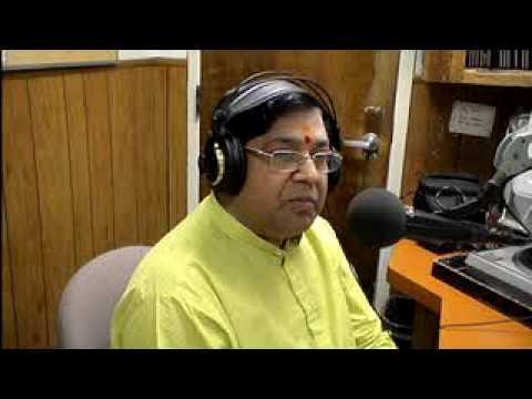 Thiruvaarur Bhakta ThaniAvar www itsdiff com part2