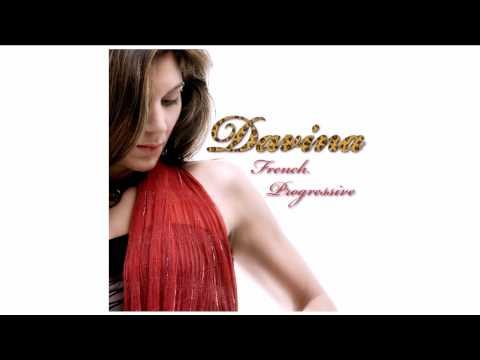 Davina - French Progressive - C Est La Vie