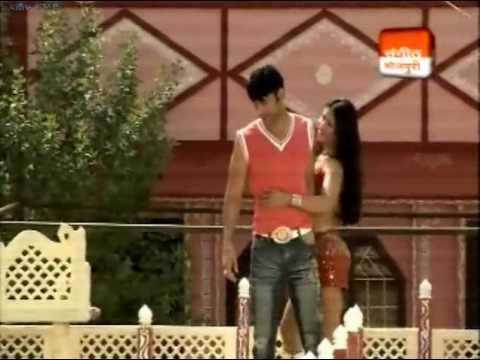Divya dwivedi sexy song