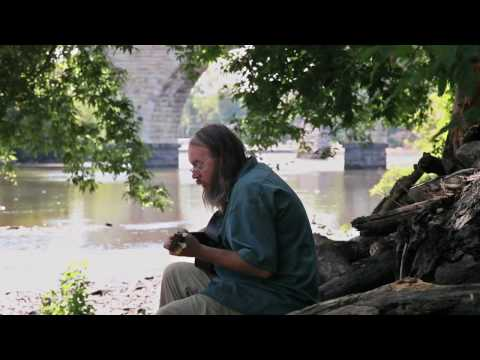 City of Music: Charlie Parr