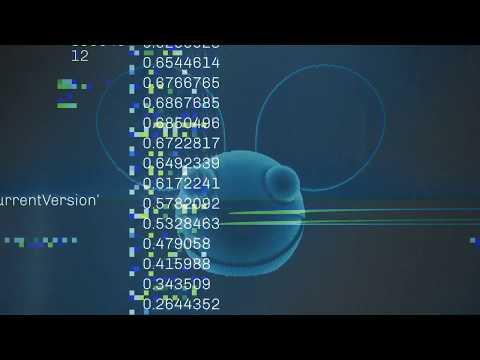 deadmau5 - COASTED (Full Length Version)