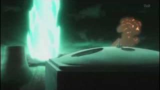 GodSmack - I'm Alive (Bleach 04 Music Video)