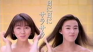 1992年.