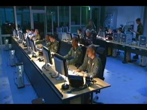 Aegis BMD Stellar Charon (FTM-15) Flight Mission Success Quicklook