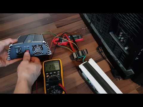 1000-watt-grid-tie-inverter-an-24-volt-ebike-akku