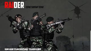 Video TNI Siap perang! download MP3, 3GP, MP4, WEBM, AVI, FLV September 2018