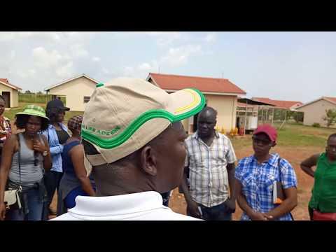 Gloveg Agri Corporate Farmers