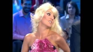 Florence Foresti : La compilation ! - On n'est pas couché #ONPC