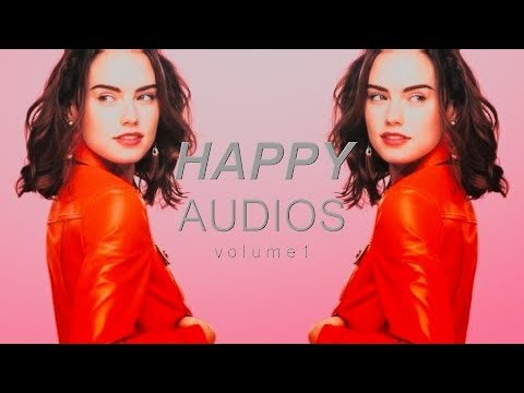 Music Finder│Happy Audios