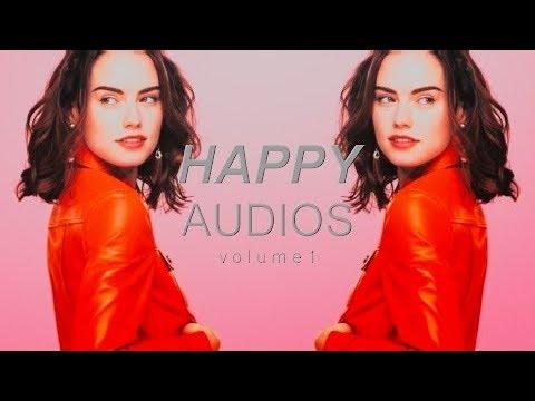 Music Finder│Happy Audios