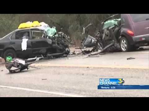 Santa Ynez Valley Union High School Mourns Death of Former Student