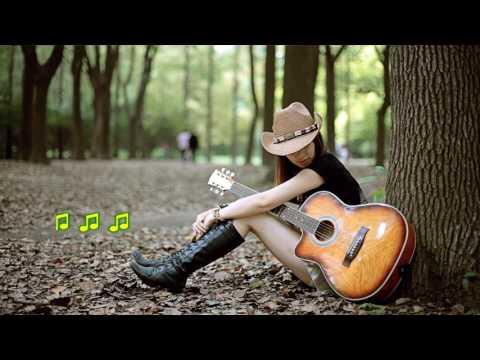[PMT Karaoke] Định mệnh - Song Ngọc