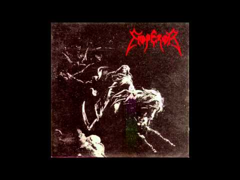 Emperor - 1993 - (Full EP)