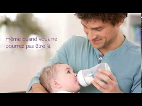 Philips Avent - Tire-lait électrique Double | Toys R Us Canada