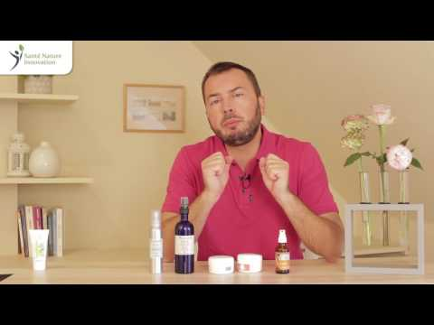Julien Kaibeck - Beauté au Naturel : La crème hydratante minute