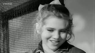 Друг мой Колька часть 6 фильм 1961 года