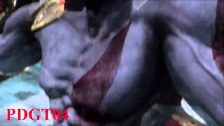 Download Video Sexually Explicit Sodomized Adventures of Kratos III (Part 1) MP3 3GP MP4