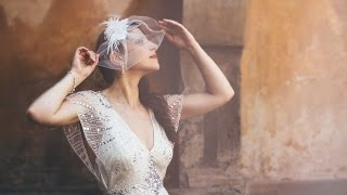 Wedding films in Cortona | best videographers in Italy | Wedding videos Arezzo in Tuscany