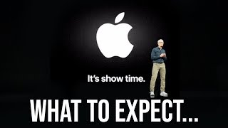 apple-s-march-25th-event-confirmed-tv-news-service-airpods-2-airpower-ipads