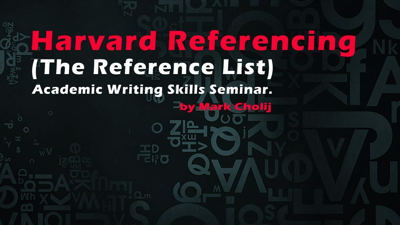 """cu harvard reference Harvard referencing a tweet (a guide for students) undergraduates often ask """"how do i cite a tweet in my work"""" who add harvard referencing to ms word."""
