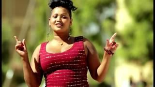 ethiopia fitsum gebretsadik were official music video new ethiopian music 2015