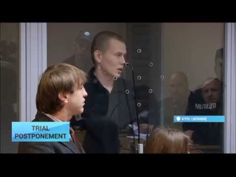 Russia Soldiers Trial Delay: Lawyers ask Ukraine to recognize captured Russians 'prisoners of war'