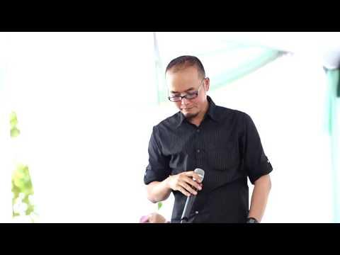 Lagu Religi (Nasyid Edcoustic - NKDBW)
