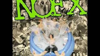 NOFX - Reeko