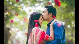 "Bojhena Hiya | IMRAN | PUJA | Bangla Hit Songs 2019 Full HD | Unlimited Film Center"""