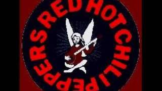 Red Hot Chili Peppers- One Big Mob