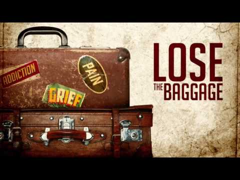 "EASTER 2016 - ""Lose the Baggage""  (03/27/2016)  COMPLETE SERVICE"