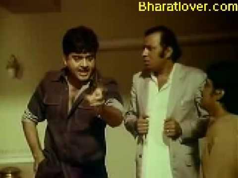 Download Naram Garam1981 Part  4