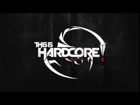 Best Hardcore 2016