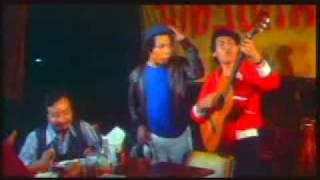 Nyanyian Kode WARKOP DKI (Original)