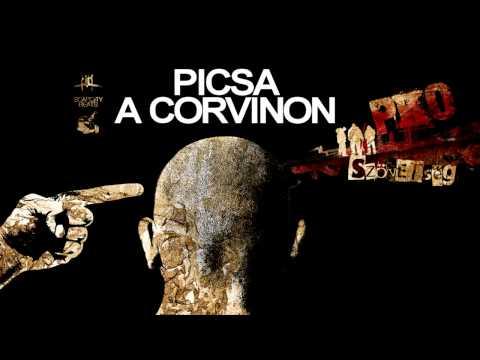 PKO - PICSA A CORVINON