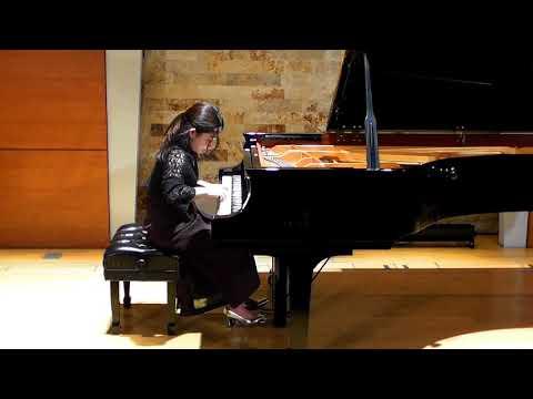 Mozart Piano Sonata No 5 in G major K 283