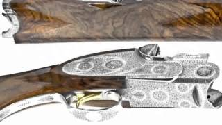 Video Beretta SO5 Trap  12-gauge Shotgun  Images download MP3, 3GP, MP4, WEBM, AVI, FLV Juli 2018