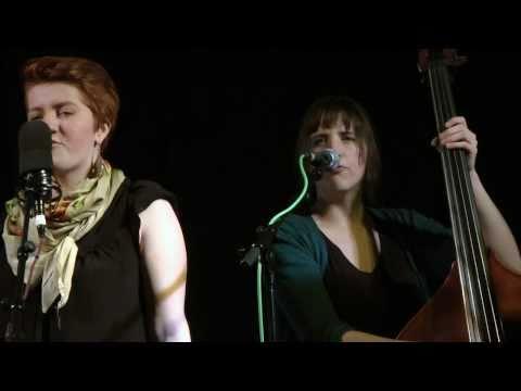 JOY KILLS SORROW - One More Night (2011)