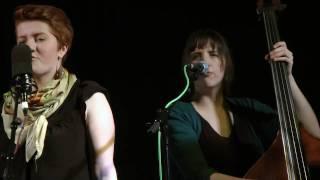 Video JOY KILLS SORROW - One More Night (2011) download MP3, 3GP, MP4, WEBM, AVI, FLV Juni 2018