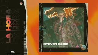 Instrumental Reggaeton Beat - ✗ LA HORA ✗  Type Beat Bad Bunny / Jhay Cortez  - Prod By Steven Singe